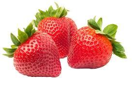 Résultat de recherche d'images pour 'fraise'
