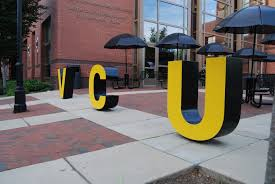 virginia commonwealth university undergraduate college vcu brand center admissions essay isaacsonforcongresscom
