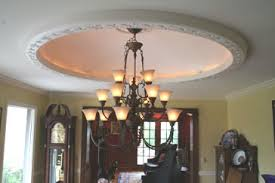 white rope lighting comes standard with your dome colored lighting is available on special ordered for information explaining cove lighting and custom ceiling domes with lighting