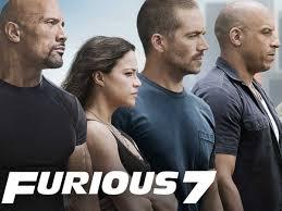 Fast and Furious 7 के लिए चित्र परिणाम