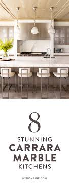 cabinet designs oqfkmlha  ideas about kitchen hoods on pinterest range hoods chimney cooker hoo