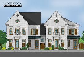 woodstock city homes rezide properties