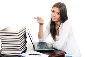 article writer producing quality articles that hypnotize the article writer