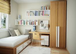 great diy furniture ideas for your home bedroom furniture building plans nifty diy