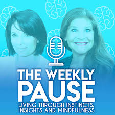 The Weekly Pause