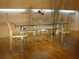 Dining Room Sets Glass Table Dining Room Sets Glass Modern Glass Top Dining Table Set Glass