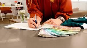 Silestone color catalogue for quartz surfaces and countertops