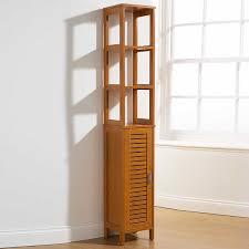 standing bathroom storage units cabinet furniture magnificent bathroom cabinets and storage units using linen