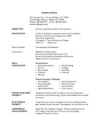 job resume examples for highschool students high school resume student free templates high school job resume sample