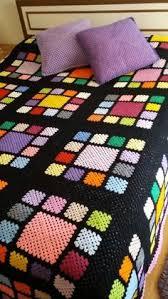 Шитье: лучшие изображения (271)   Yarns, Crochet <b>jacket</b> и Filet ...