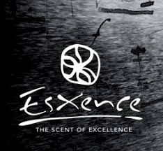ESXENCE 2015 and additional events- A-Z FULL LIST ... - persefume