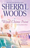 <b>Wind Chime</b> Point by <b>Sherryl Woods</b> - FictionDB