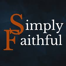 Simply Faithful: Christian Conversations Without the Hype