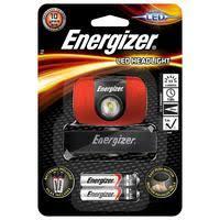 <b>Фонарь светодиодный налобный</b> Energizer <b>LED</b> Headlight ...