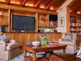 living room lighting designs beautiful living room lighting design