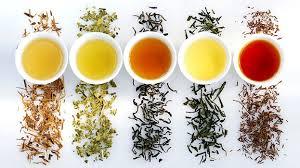 """Résultat de recherche d'images pour """"tea"""""""