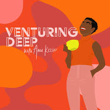 Venturing Deep