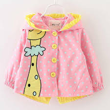 <b>Mayfair Cabin</b> Coats and Jackets Kids 2019 <b>Girls</b> Clothes Cartoon ...
