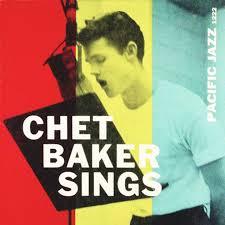"""""""Lost"""" Album of the Week: <b>Chet Baker Sings</b> — Vinyl Me, Please"""