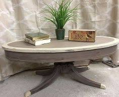 chalk paint coffee table annie sloan chalk paint painted furniture shabby chic chalk paint coffee table