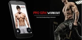Pro <b>Gym Workout</b> (<b>Gym Workouts</b> & <b>Fitness</b>) - Apps on Google Play
