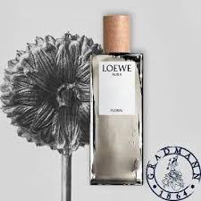 AbuShakra Trading Company - <b>LOEWE Aura Floral</b> | Facebook