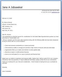 cover letter example letter example and cover letters on pinterest retail sales cover letter