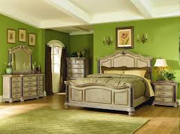bedroom furniture sets photo