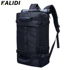 Detail Feedback Questions about KALIDI Travel <b>Men backpacks</b> 30L ...
