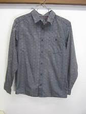 Повседневные <b>рубашки Mountain Hardwear</b> геометрическими ...