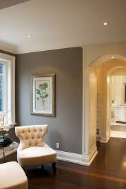 rooms paint color colors room: interior design best wall color ideas  awesome living space with grey wall color ideas and white fabric sofa feat mahogany wooden material complete