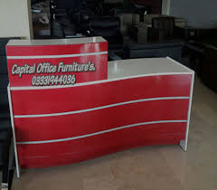imported office reception table capital office furniture and capital office interiors opening hours