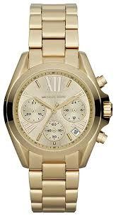 Наручные <b>часы MICHAEL KORS MK5798</b> — купить по выгодной ...
