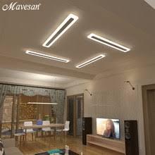 Online Get Cheap Plafond Lamp Kitchen -Aliexpress.com | Alibaba ...