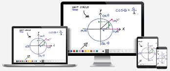 Limnu - The online <b>whiteboard</b> you've been looking for.