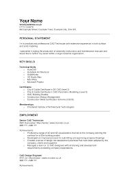 resume supply technician supply technician resume sample sample technician cv cad technician resume sle supply technician cvaspx