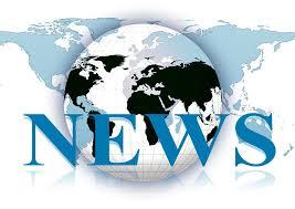 Resultado de imagen para noticias el mundo