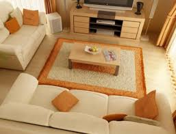 brown living room design for small living room for comfortable home design for living room design beautiful small livingroom