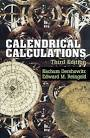 Images & Illustrations of calendrical