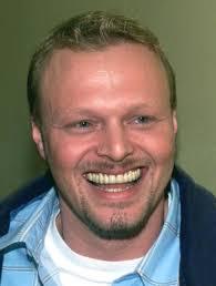Der frühere «Viva»-Moderator Stefan Raab geht 1999 erstmals mit «TV Total» auf ProSieben auf Sendung. - 2781648-aa207716fd27f83612f261d20474b090