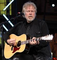 <b>Randy Bachman</b> - Wikipedia