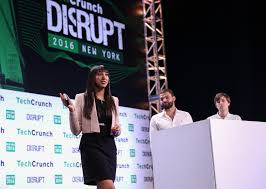 scoutible says its video games will you a job techcrunch