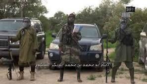 """Résultat de recherche d'images pour """"image de terroriste au nord cameroun"""""""