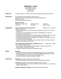 Sample Volunteer Resume  resume without experience sample     happytom co volunteer resume template sample resume for nurses volunteer       sample volunteer resume