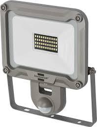 1171250332 <b>Brennenstuhl</b> светодиодный <b>прожектор LED Light</b> ...