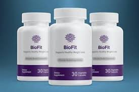 BioFit <b>Probiotic</b> Reviews - Real <b>Weight</b> Loss Ingredients or Side ...