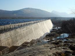 Blackwater Reservoir