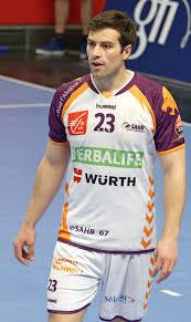 Stevan Vujović