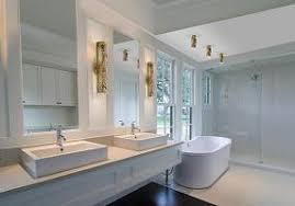 accent lighting is another important aspect when it comes to illuminating a bathroom space so you should consider quality track lighting in order to bathroom track lighting