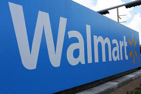 Walmart launches <b>free</b>, 2-day <b>shipping</b> without a membership on ...